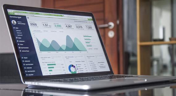 SEO-Optimierung Ihrer Webseite führt zu besserem Ranking
