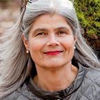 Anette Rehor, Psychosoziale Beratung