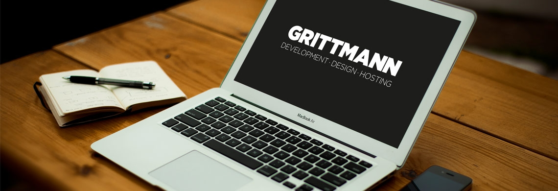 GRITTMANN - Leistungen