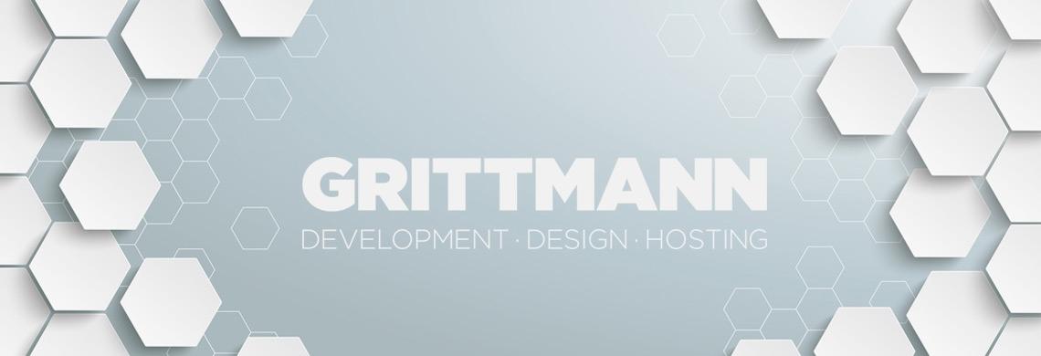 Sebastian Grittmann